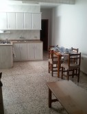 Апартаменты в Канделярии (Тенерифе)