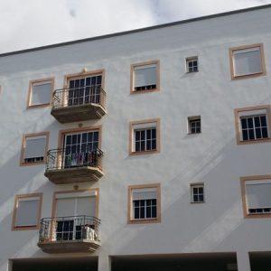 Квартира в Фанабе (Тенерифе)
