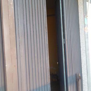 Коммерческая недвижимость в Ла Лагуне (Тенерифе)