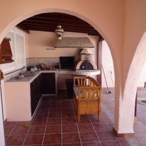 Дом в Гуяй-де-Исоре (Тенерифе)