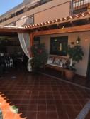 Квартира в Каллао Сальвахе (Тенерифе)
