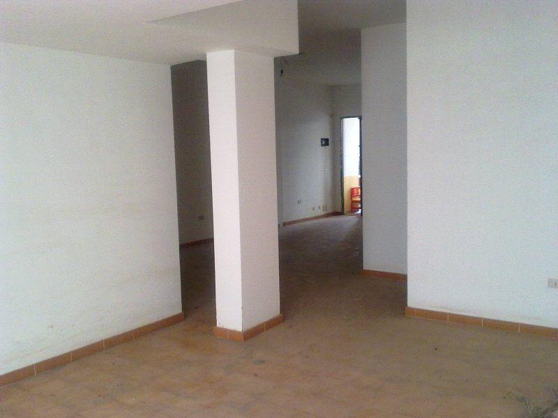 Коммерческая недвижимость в Гуяй-де-Исоре (Тенерифе)