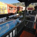 Дом в Адехе (Тенерифе) Casco