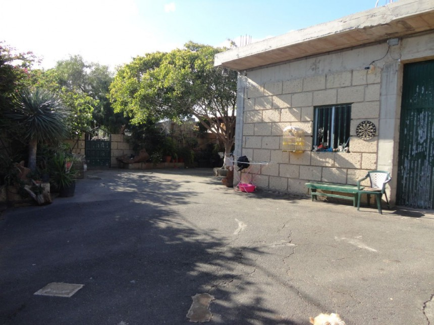 Дом в деревне в Гранадилла-де-Абоне (Тенерифе)