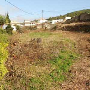Сельский дом в Tanque
