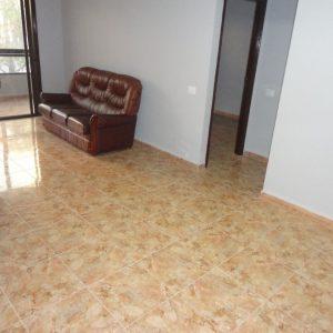 Квартира в Адехе (Тенерифе)