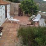 Сельский дом в Гранадилла-де-Абоне (Тенерифе)