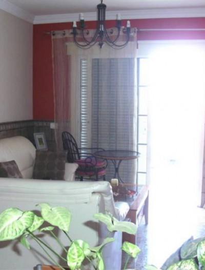 Квартира в Гуяй-де-Исоре (Тенерифе)