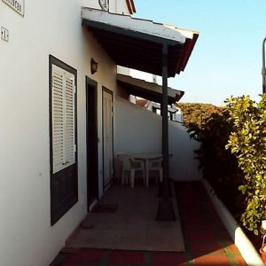 Дом в Арико (Тенерифе)