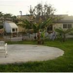 Дом в деревне в Гуяй-де-Исоре (Тенерифе)