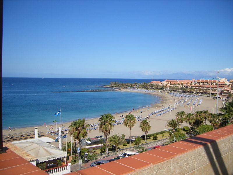 Недвижимость на тенерифе Крит