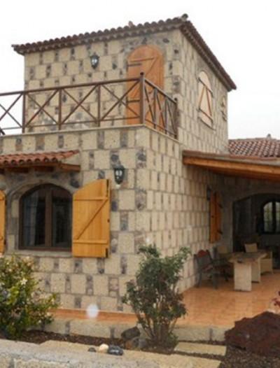 Дом в деревне в Сан Мигеле (Тенерифе)