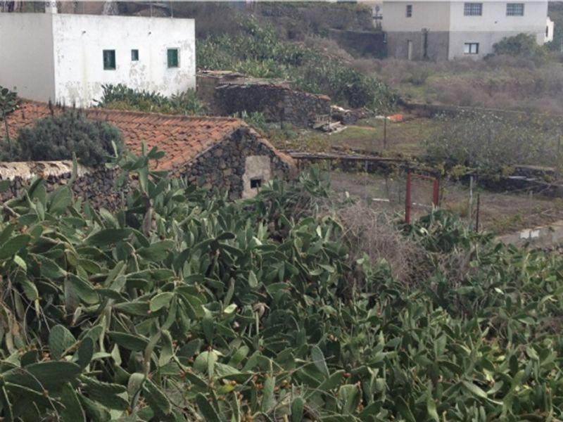 Дом в деревне в Адехе (Тенерифе)