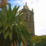 Ла Лагуна