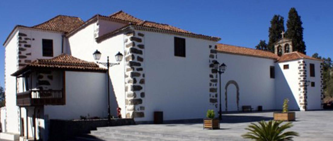 parroquia-pedro-vilaflor