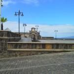 Пуэрто де ла Крус