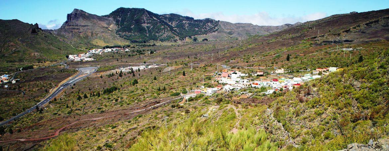 Недвижимость испании фото виллу в хорватии купить
